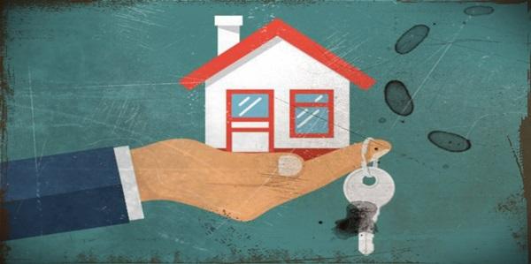Ev Sahibi Olmak Mı Yoksa Kiracı Olup Para Biriktirmek mi?