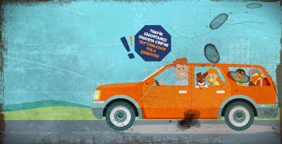 Karayolu Yolcu Taşımacılığı Zorunlu Koltuk Ferdi Kaza Sigortası