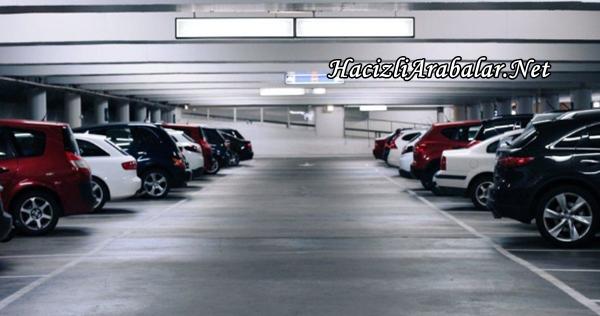 Hacizli Araç Satın Almak Güvenli Mi?