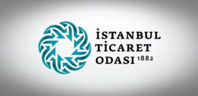 İstanbul Ticaret Odası İTO Burs Başvurusu ve Şartları