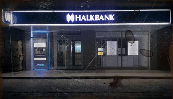 Halkbank Dilekçe Örneği (Bankaya Dilekçe Nasıl Yazılır)