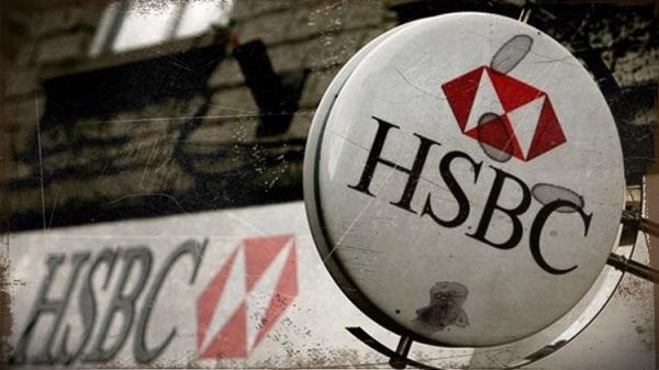 HSBC Hesap Kapatma (Banka Hesabı İptali)