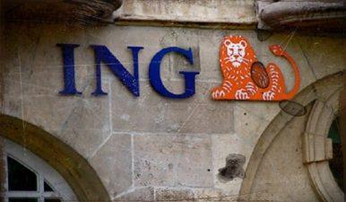 ING Bank Emeklilere Ne Kadar Promosyon Veriyor